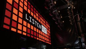 ledvision-listen-out-brisbane