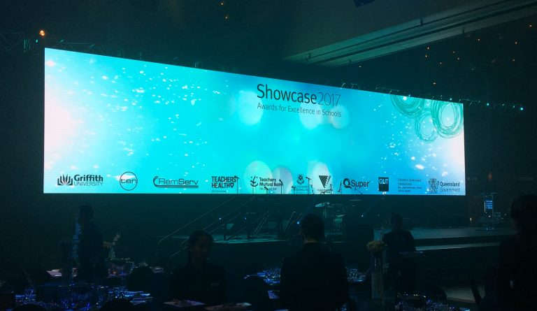 ledvision-showcase-awards-2017